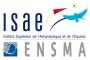 Logo_ISAE_ENSMA_1.jpg
