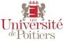 Univ_New.jpg